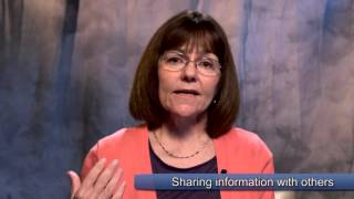 Download Responding to Seizures: New Approaches to Seizure First Aid Video