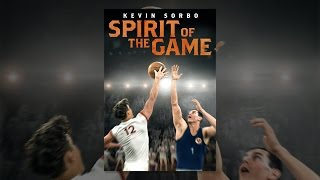 Download Spirit Of The Game Video