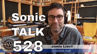 Download Sonic TALK 528 - Just Flush It Video