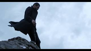 Download Brooding - Mike Shinoda Video