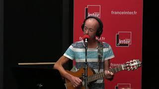 Download Les chasseurs sont nos amis - la chanson de Frédéric Fromet Video