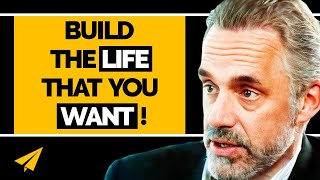 Download ″STOP Doing the Things That You Know Are WRONG!″ | Jordan B Peterson | Top 50 Rules Video