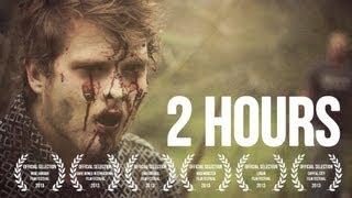 Download 2 HOURS ― Award Winning Zombie Short Film Video