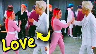 Download Reason why we love BTS 💜❤️ Video