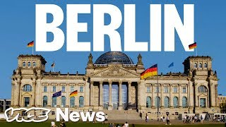 Download What It Costs To Live In Berlin | Making It Video