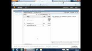 Download Setting up AWS Route 53 DNS System Video