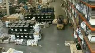 Download My Last Day At Home Depot Video