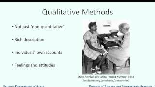 Download Introduction to Library Research Methods Video