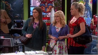Download Best of The Big Bang Theory Video