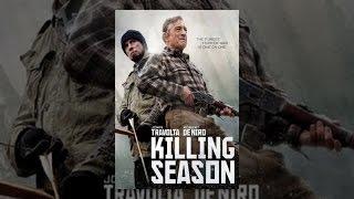 Download Killing Season Video