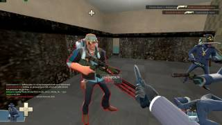 Download TF2: How to win a Hat for FREE! Video