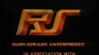 Download ruby-spears- warner bros Video