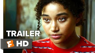 Download The Darkest Minds Trailer #1 (2018) | Movieclips Trailers Video