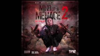 Download 01) NBA YoungBoy : Mind of a Menace 2 - Intro Video