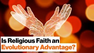 Download Religion Is Nature's Antidepressant | Robert Sapolsky Video