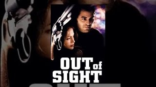 Download Out of Sight Video