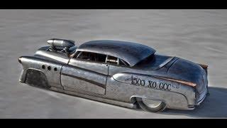 Download Jeff Brock Bonneville Buick Video