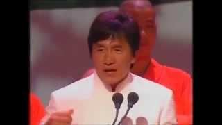 Download Jackie Chan, Akshay Kumar @ IIFA Video