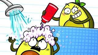 Download Family Fun Pranks - Cartoons Video