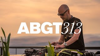 Download Group Therapy 313 with Above & Beyond and Neptune Project Video