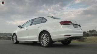 Download FULLPOWER LAP: VW JETTA 1.4 TSi. A cilindrada é baixa, mas a performance... Video