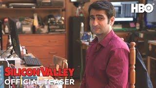 Download Silicon Valley: Season 4 Trailer (HBO) Video