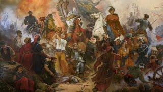 Download Козацькі пісні (XVI-XVIII ст.) (1 hour of Ukrainian Cossack songs) Video
