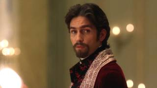 Download The Count of Monte Cristo: The Man Video