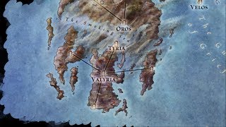 Download Valyrian Freehold, Its History, Wars and Conquests Video
