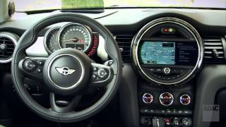 Download Mini Cooper im Test | Autotest 2014 | ADAC Video