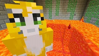 Download Minecraft Xbox - Helpless [624] Video