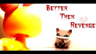 Download Lps Better Than Revenge music Video Video