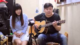 Download chinese music guitar cover Video