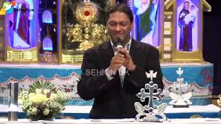 Download Talk by Dr.John D 09-02-2019 Second Saturday Catholic Bible Convention. Video