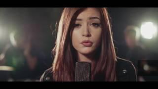 Download Let Me Love You - Lyrics | KHS India Video