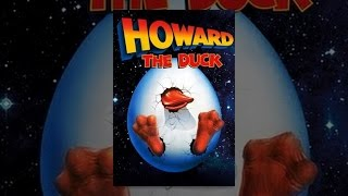 Download Howard the Duck Video