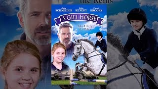 Download A Gift Horse Video