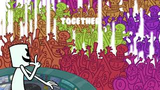 Download Marshmello - TOGETHER Video