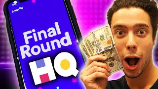 Download I Mastered The HQ Trivia App Video