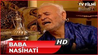 Download Baba Nasihati - Kanal 7 Filmi Video