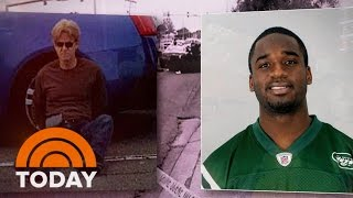 Download Man Who Shot NFL Player Joe McKnight Cited In Road Rage Incident 10 Years Ago | TODAY Video