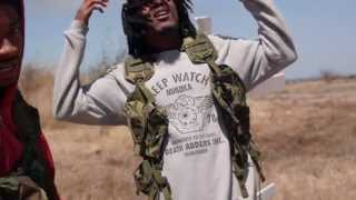 Download Main Attrakionz - Kushed Up Brothers (Prod. By Suicideyear) Video