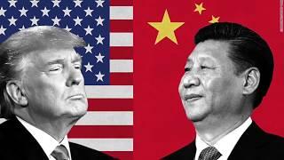 Download 班农声称必打中美贸易战,朝鲜只是中共拖垮美国的噱头 - Aloha中英译作 Video