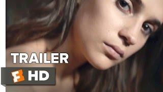 Download Tulip Fever Official International Trailer #1 (2016) - Alicia Vikander, Cara Delevingne Movie HD Video