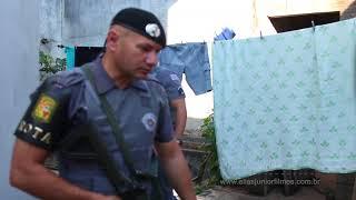 Download Trailer - 6º Episódio da 4ª Temporada da série ″ROTA A FORÇA POLICIAL″ - do diretor Elias Junior Video