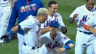 Download 9/22/16: Cabrera's walk-off homer lifts Mets Video