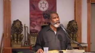Download MOREH ELISHA YISRAEL- ″CHRISTIANITY ″ Video