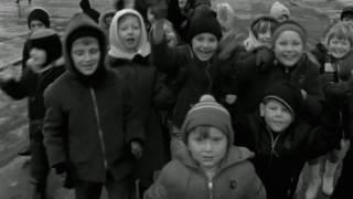 Download 50 ans d'éducation au Québec Video