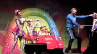 Download Toot Toot Chugga Chugga 2012 Video