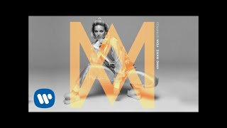 Download Anne-marie - Peak (Stripped) Video